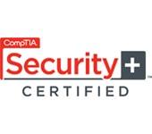 Cert-CompTIA-Security+-WhiteBkg-w170px