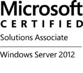 Cert-Microsoft-MCSA-WindowsServer2012-WhiteBkg-w170px
