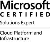 Cert-Microsoft-MCSE-CloudPlatform-WhiteBkg-w170px