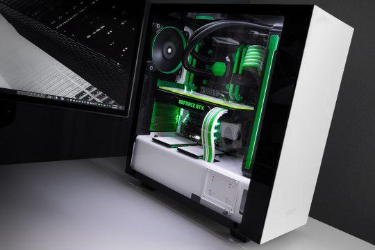 PC-Allenby05