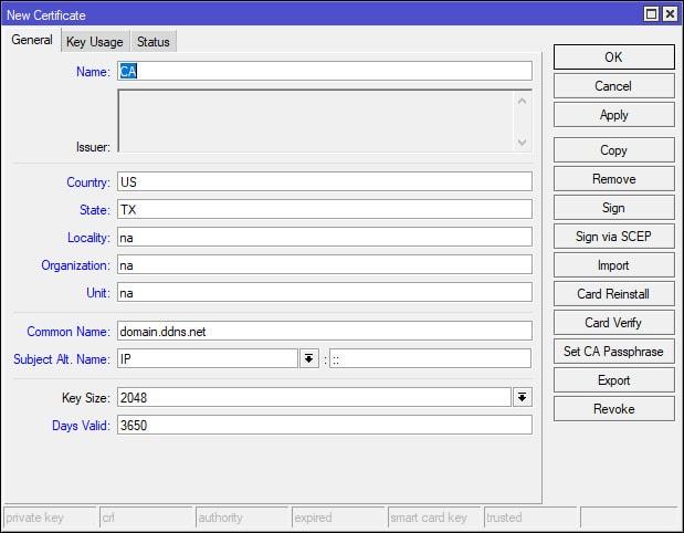 MikroTik-SSTPVPN-ClientToSite01