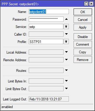 MikroTik-SSTPVPN-ClientToSite13