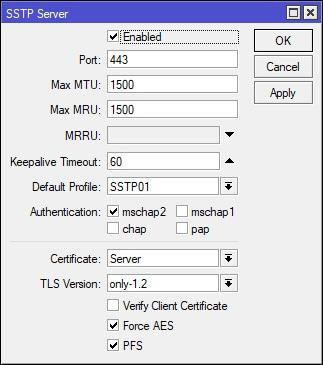 MikroTik-SSTPVPN-ClientToSite14