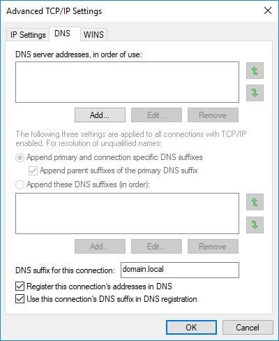 MikroTik-SSTPVPN-ClientToSite31